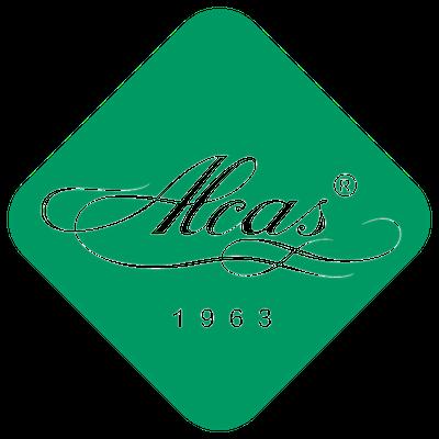 Prodotti Alcas
