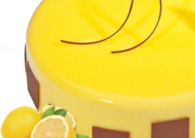 49732-glas01-limone