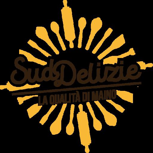 Sud Delizie